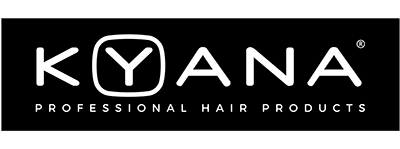 KYANA - Professional Hair Products